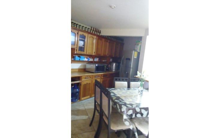 Foto de casa en venta en  , la pedreguera, xalapa, veracruz de ignacio de la llave, 2014222 No. 04