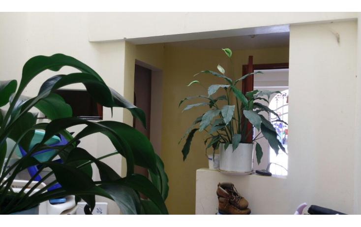 Foto de casa en venta en  , la pedreguera, xalapa, veracruz de ignacio de la llave, 2014222 No. 05