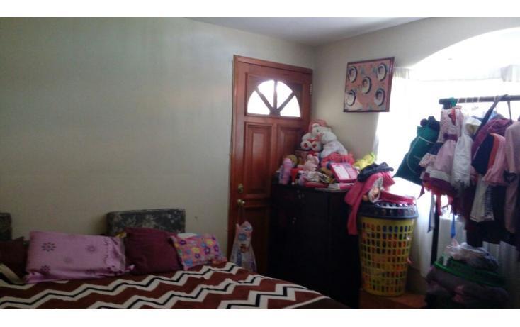 Foto de casa en venta en  , la pedreguera, xalapa, veracruz de ignacio de la llave, 2014222 No. 06