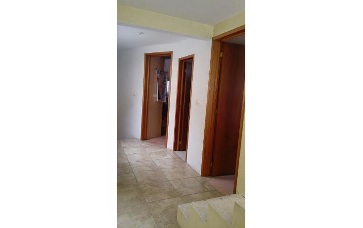Foto de casa en venta en  , la pedreguera, xalapa, veracruz de ignacio de la llave, 2014222 No. 07