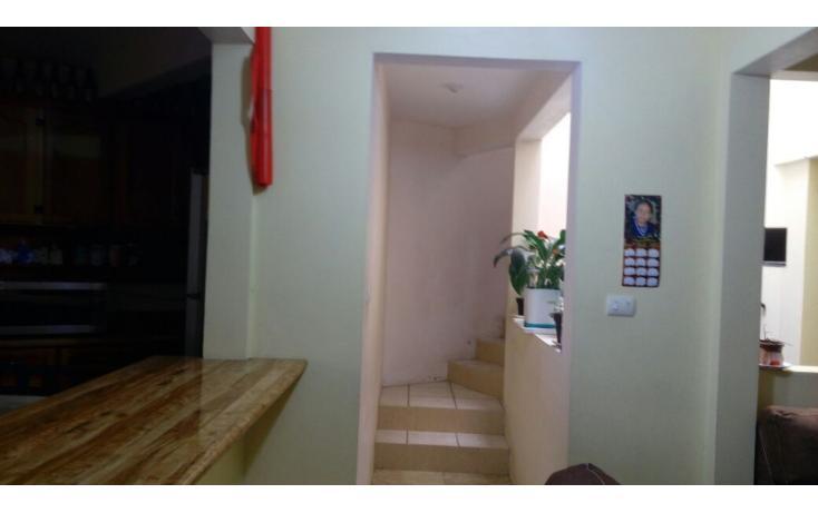 Foto de casa en venta en  , la pedreguera, xalapa, veracruz de ignacio de la llave, 2014222 No. 08