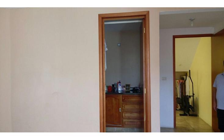 Foto de casa en venta en  , la pedreguera, xalapa, veracruz de ignacio de la llave, 2014222 No. 09