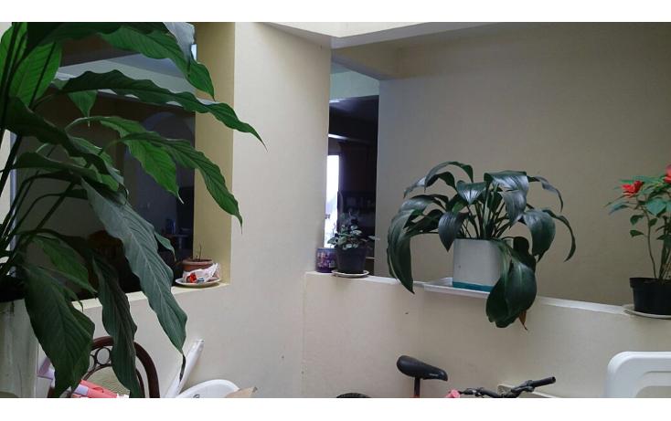 Foto de casa en venta en  , la pedreguera, xalapa, veracruz de ignacio de la llave, 2014222 No. 11
