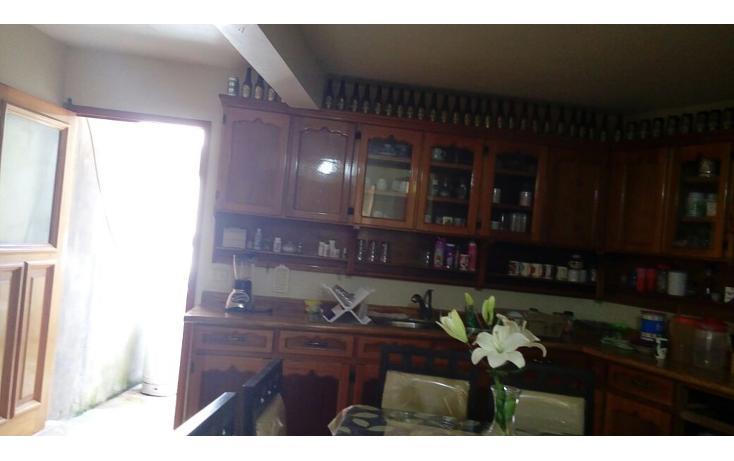 Foto de casa en venta en  , la pedreguera, xalapa, veracruz de ignacio de la llave, 2014222 No. 12