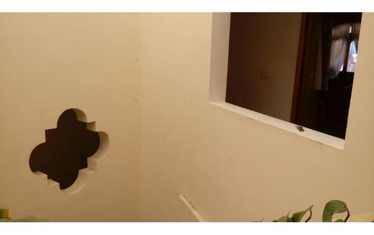 Foto de casa en venta en  , la pedreguera, xalapa, veracruz de ignacio de la llave, 2014222 No. 14