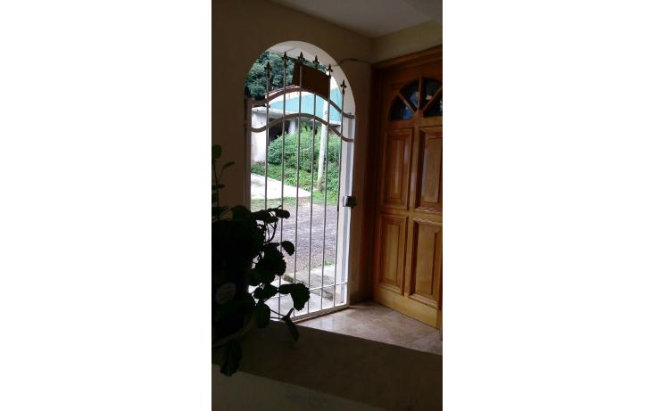 Foto de casa en venta en  , la pedreguera, xalapa, veracruz de ignacio de la llave, 2014222 No. 15
