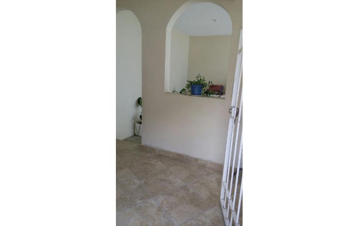 Foto de casa en venta en  , la pedreguera, xalapa, veracruz de ignacio de la llave, 2014222 No. 17