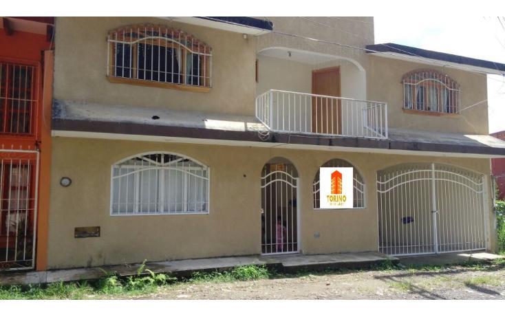 Foto de casa en venta en  , la pedreguera, xalapa, veracruz de ignacio de la llave, 2014222 No. 18