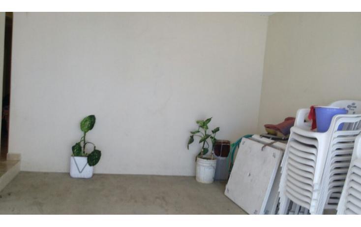 Foto de casa en venta en  , la pedreguera, xalapa, veracruz de ignacio de la llave, 2014222 No. 19