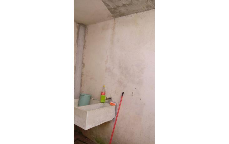 Foto de casa en venta en  , la pedreguera, xalapa, veracruz de ignacio de la llave, 2014222 No. 20