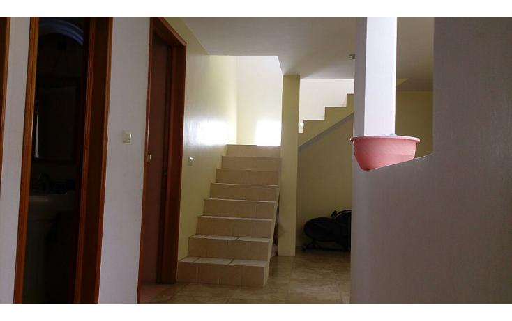 Foto de casa en venta en  , la pedreguera, xalapa, veracruz de ignacio de la llave, 2014222 No. 21
