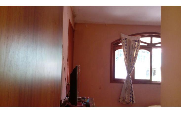 Foto de casa en venta en  , la pedreguera, xalapa, veracruz de ignacio de la llave, 2014222 No. 22