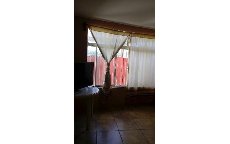Foto de casa en venta en  , la pedreguera, xalapa, veracruz de ignacio de la llave, 2014222 No. 23