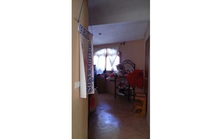 Foto de casa en venta en  , la pedreguera, xalapa, veracruz de ignacio de la llave, 2014222 No. 24
