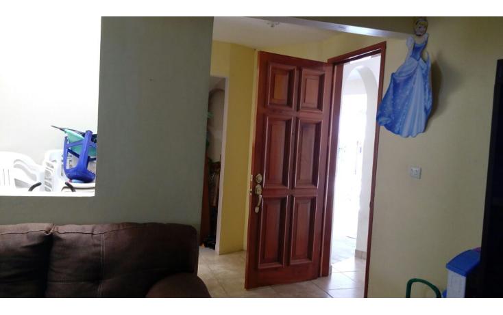 Foto de casa en venta en  , la pedreguera, xalapa, veracruz de ignacio de la llave, 2014222 No. 25