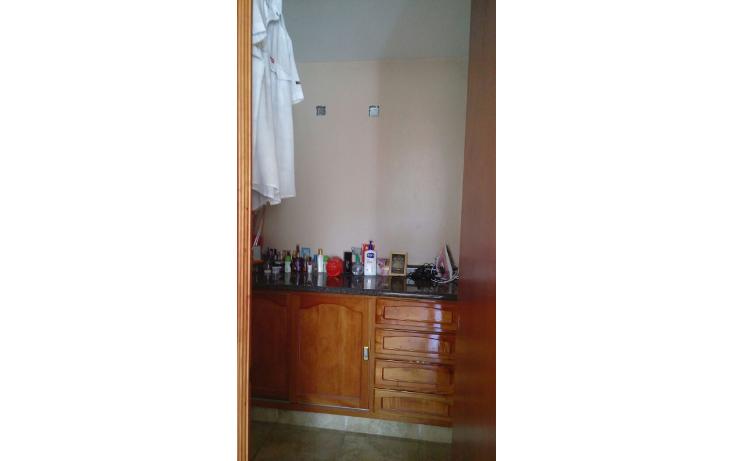 Foto de casa en venta en  , la pedreguera, xalapa, veracruz de ignacio de la llave, 2014222 No. 26