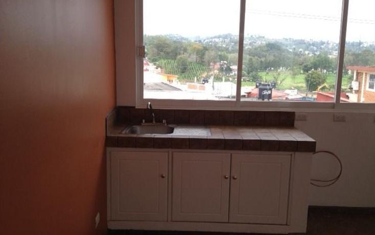 Foto de departamento en renta en  , la pedreguera, xalapa, veracruz de ignacio de la llave, 2642793 No. 05