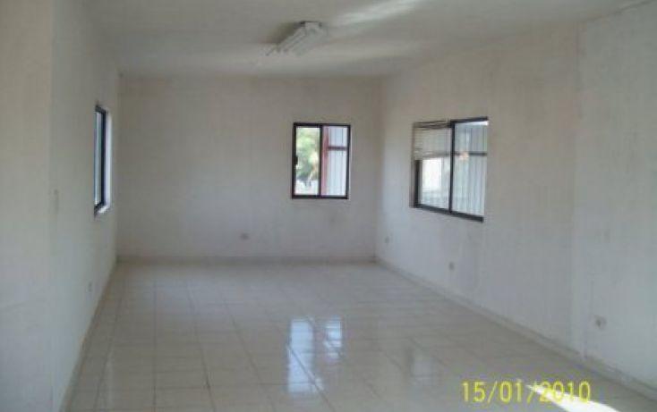 Foto de bodega en renta en, la pedrera, altamira, tamaulipas, 1127259 no 03