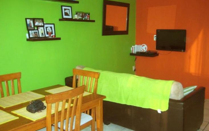 Foto de casa en venta en  , la pedrera, altamira, tamaulipas, 1993430 No. 03