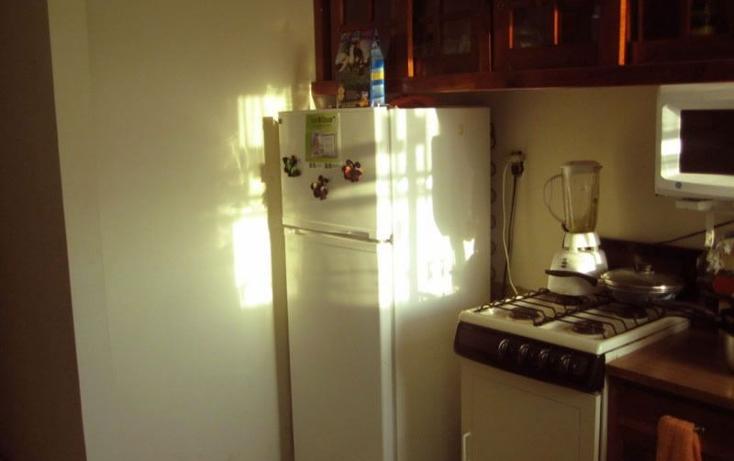 Foto de casa en venta en  , la pedrera, altamira, tamaulipas, 1993430 No. 04