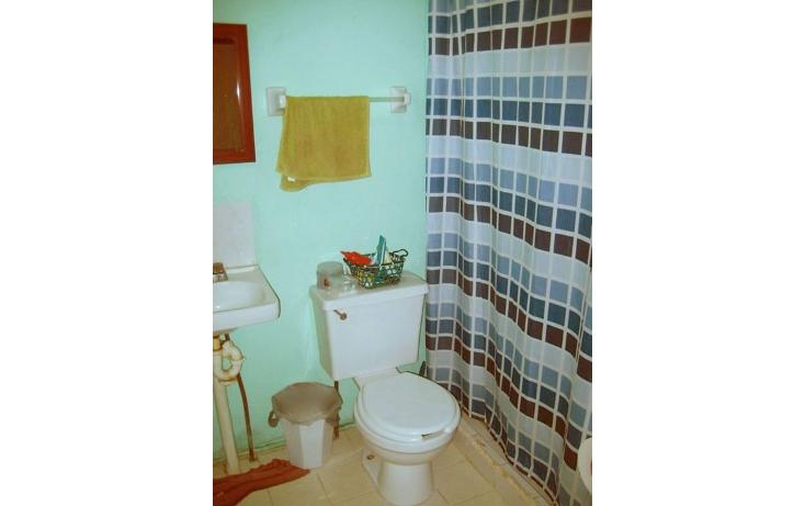 Foto de casa en venta en  , la pedrera, altamira, tamaulipas, 1993430 No. 05