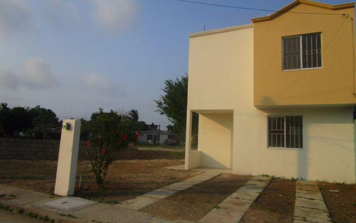 Foto de casa en venta en, la pedrera, altamira, tamaulipas, 944375 no 01