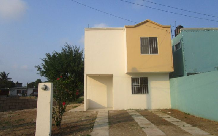 Foto de casa en venta en, la pedrera, altamira, tamaulipas, 944375 no 02