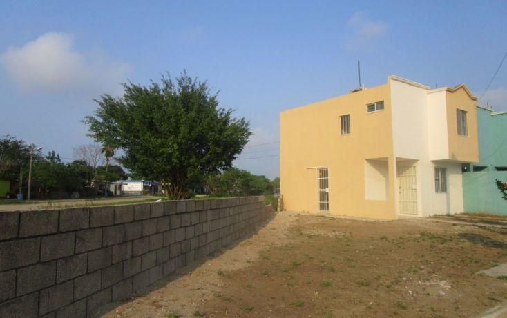 Foto de casa en venta en, la pedrera, altamira, tamaulipas, 944375 no 03