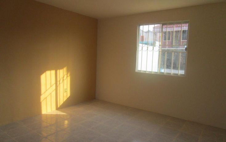 Foto de casa en venta en, la pedrera, altamira, tamaulipas, 944375 no 04