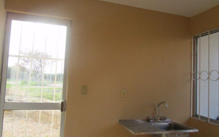 Foto de casa en venta en, la pedrera, altamira, tamaulipas, 944375 no 05