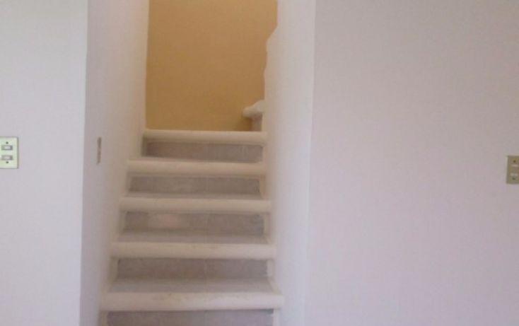 Foto de casa en venta en, la pedrera, altamira, tamaulipas, 944375 no 06