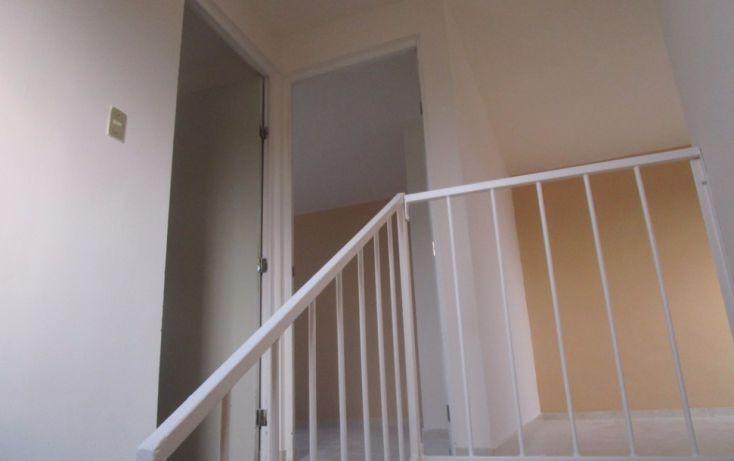 Foto de casa en venta en, la pedrera, altamira, tamaulipas, 944375 no 07