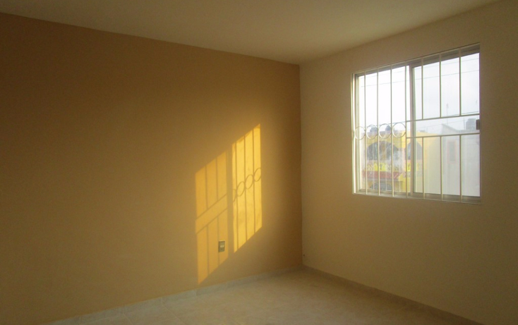 Foto de casa en venta en  , la pedrera, altamira, tamaulipas, 944375 No. 08