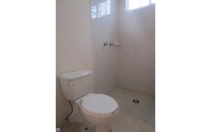 Foto de casa en venta en  , la pedrera, altamira, tamaulipas, 944375 No. 09