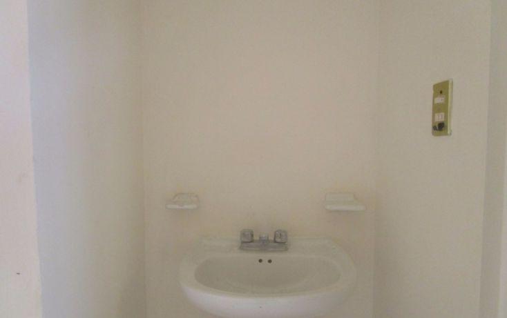 Foto de casa en venta en, la pedrera, altamira, tamaulipas, 944375 no 10
