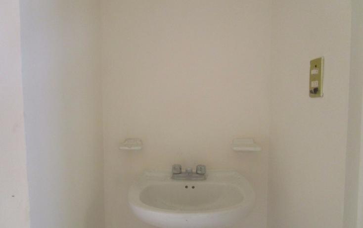 Foto de casa en venta en  , la pedrera, altamira, tamaulipas, 944375 No. 10