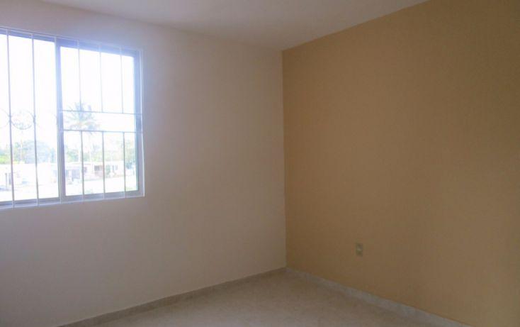 Foto de casa en venta en, la pedrera, altamira, tamaulipas, 944375 no 11