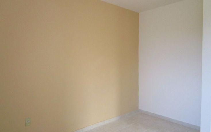 Foto de casa en venta en, la pedrera, altamira, tamaulipas, 944375 no 12
