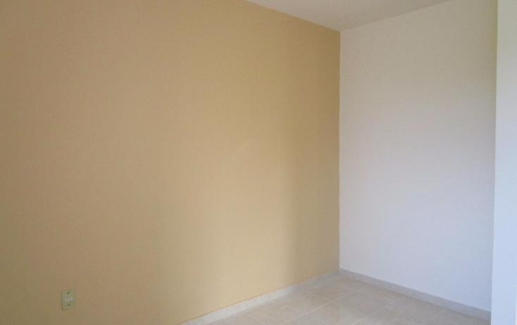 Foto de casa en venta en  , la pedrera, altamira, tamaulipas, 944375 No. 12