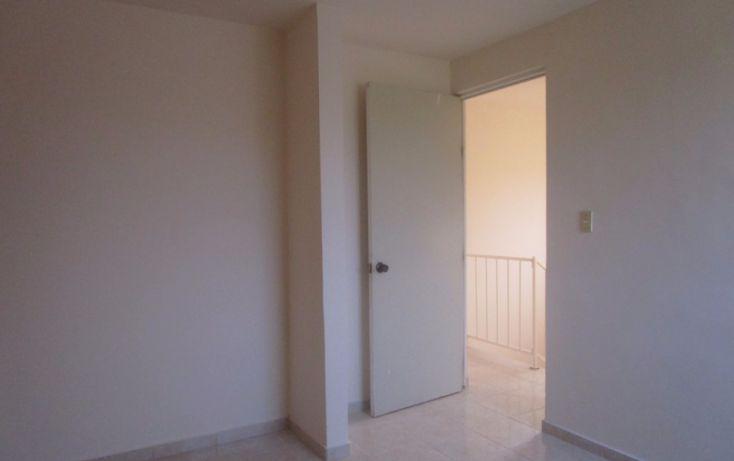 Foto de casa en venta en, la pedrera, altamira, tamaulipas, 944375 no 13