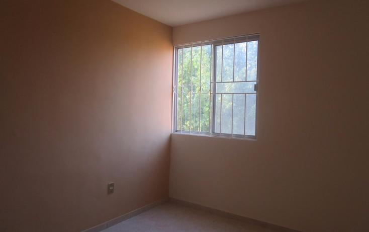 Foto de casa en venta en  , la pedrera, altamira, tamaulipas, 944375 No. 14