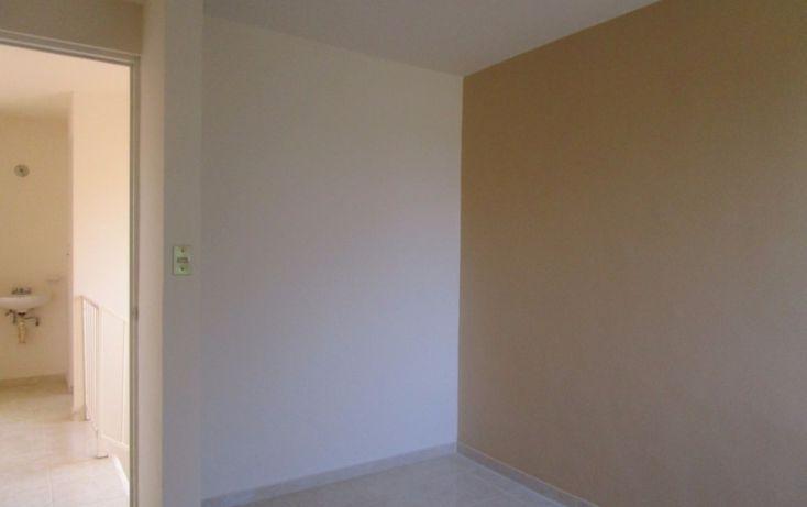 Foto de casa en venta en, la pedrera, altamira, tamaulipas, 944375 no 15