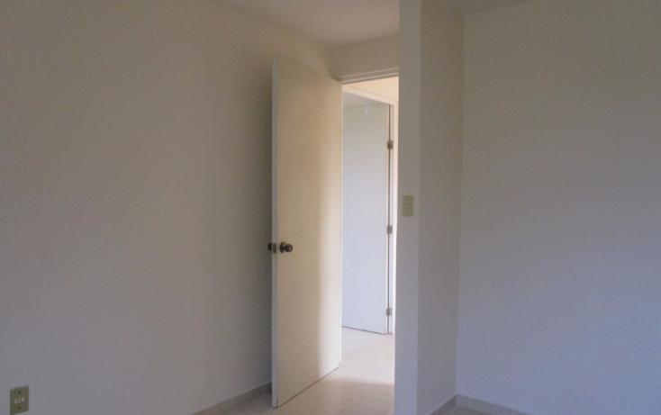 Foto de casa en venta en  , la pedrera, altamira, tamaulipas, 944375 No. 16