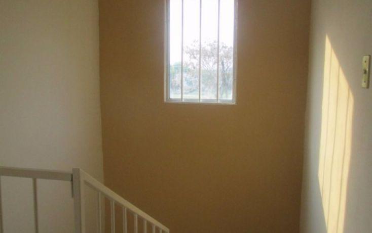 Foto de casa en venta en, la pedrera, altamira, tamaulipas, 944375 no 17
