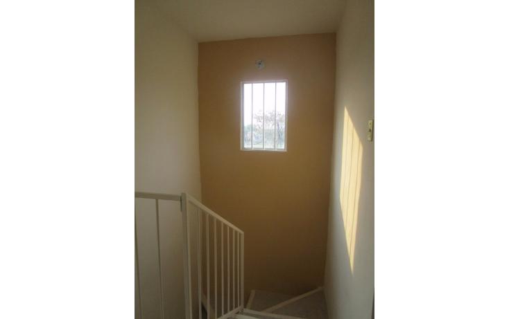 Foto de casa en venta en  , la pedrera, altamira, tamaulipas, 944375 No. 17
