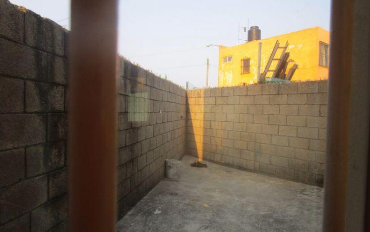 Foto de casa en venta en, la pedrera, altamira, tamaulipas, 944375 no 18