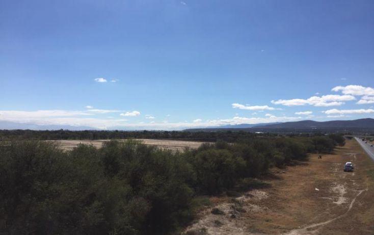 Foto de terreno industrial en venta en la pedrera, magdalena cuayucatepec, tehuacán, puebla, 1628688 no 03
