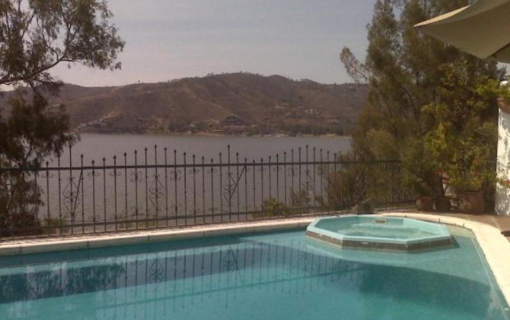 Foto de casa en venta en la peña 115, peña blanca, valle de bravo, estado de méxico, 478066 no 04