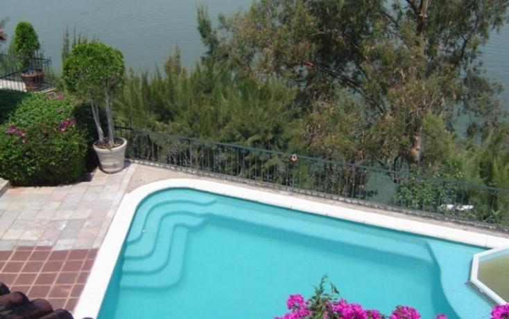 Foto de casa en venta en la peña 115, peña blanca, valle de bravo, estado de méxico, 478066 no 14