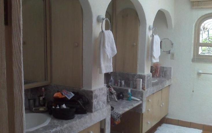 Foto de casa en venta en la peña 115, valle de bravo, valle de bravo, méxico, 478066 No. 02
